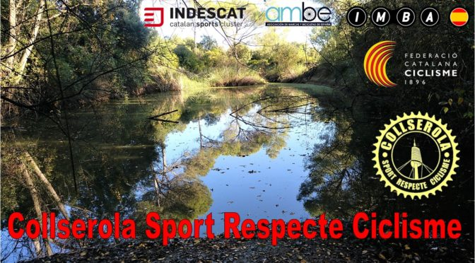 Collserola Sport, Respecte i Ciclisme (CSRC)